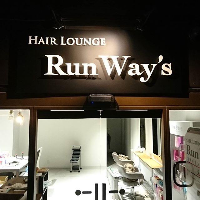 お店の顔ですよろしくお願いいたします#綱島#美容室#オシャレ#關#ヘアスタイル#隠れ家#カット#輝く#ベビーカーOK#オージュア
